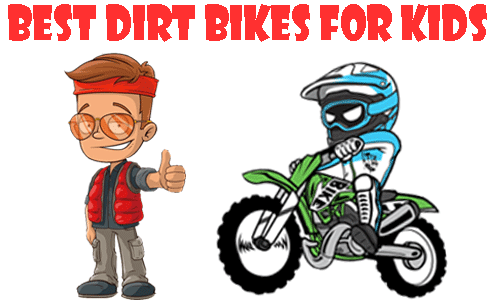 Ryan Raby, Author At Dirt Bikes Lover