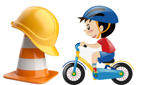 Safety-Equipment-for-Your-Child