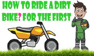 2 Stroke Vs 4 Stroke Dirt Bikes: Complete Guide For Beginners
